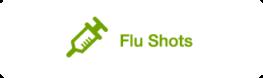 flu-shot-bttn