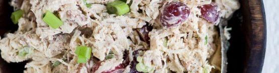 Healthy Chicken-Salad-Recipe-web-3