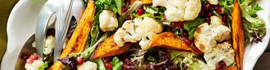 sweet-pototato-salad