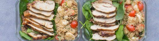 chicken-caprese-quinoa-meal-prep-bowls-2