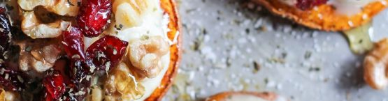 sweet_potato_rounds_with_herbed_ricotta_and-walnuts_2